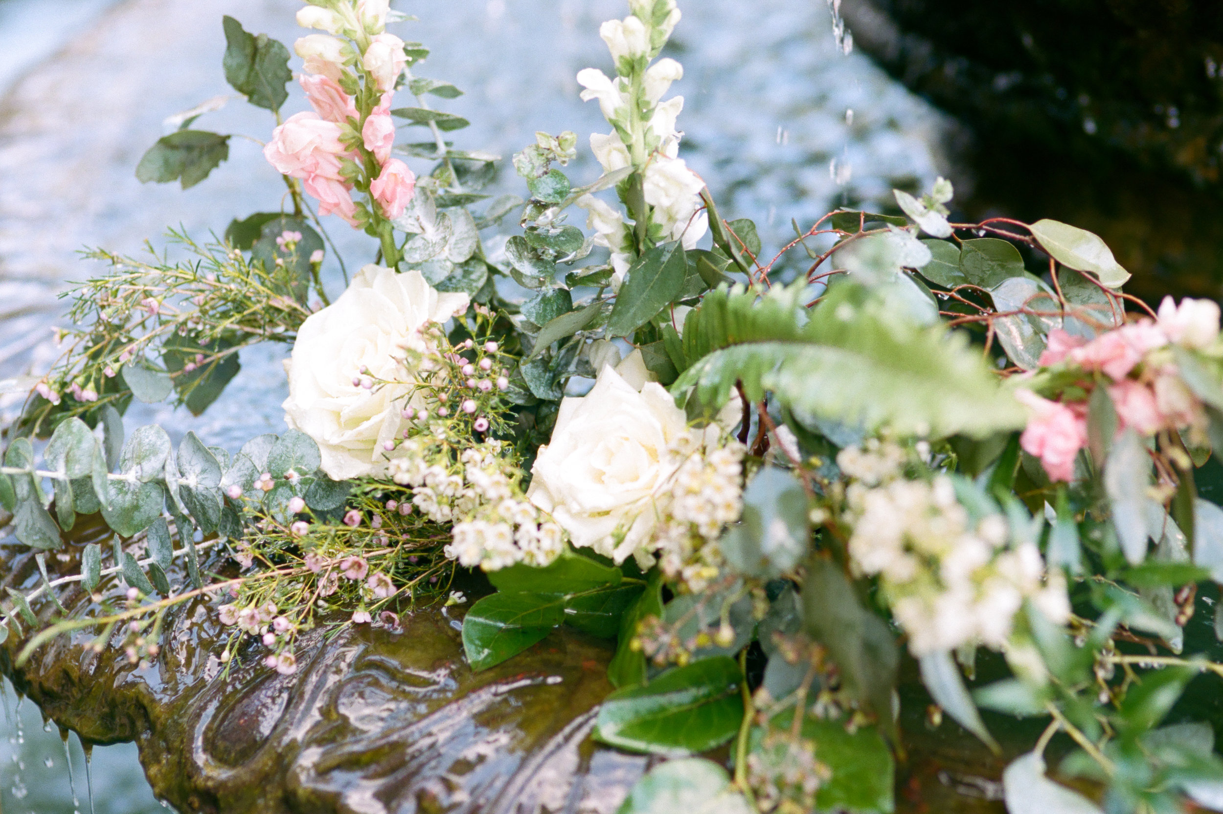 catherineannphotography-wedding-6218-katherinetyler-film-133.jpg