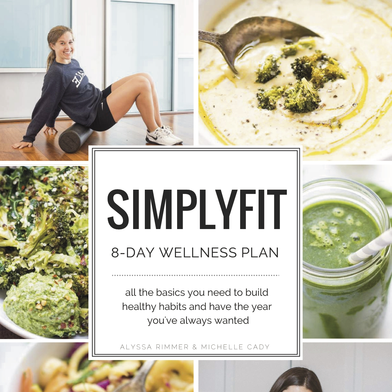 SimplyFit 8 Cover Page.jpg