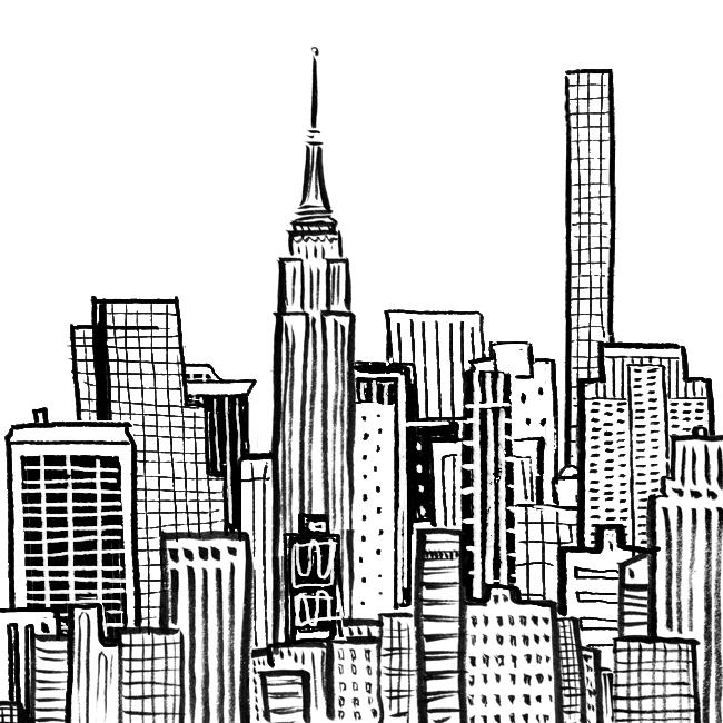 NYC_skyline (1).jpg
