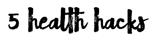 Website-Words-06.png