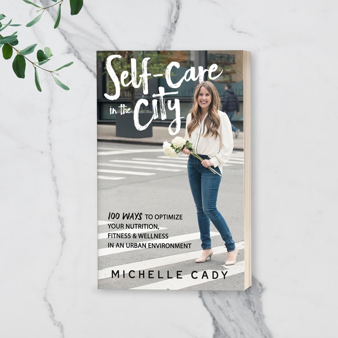 self-care in the city book photo (1) (1).jpg