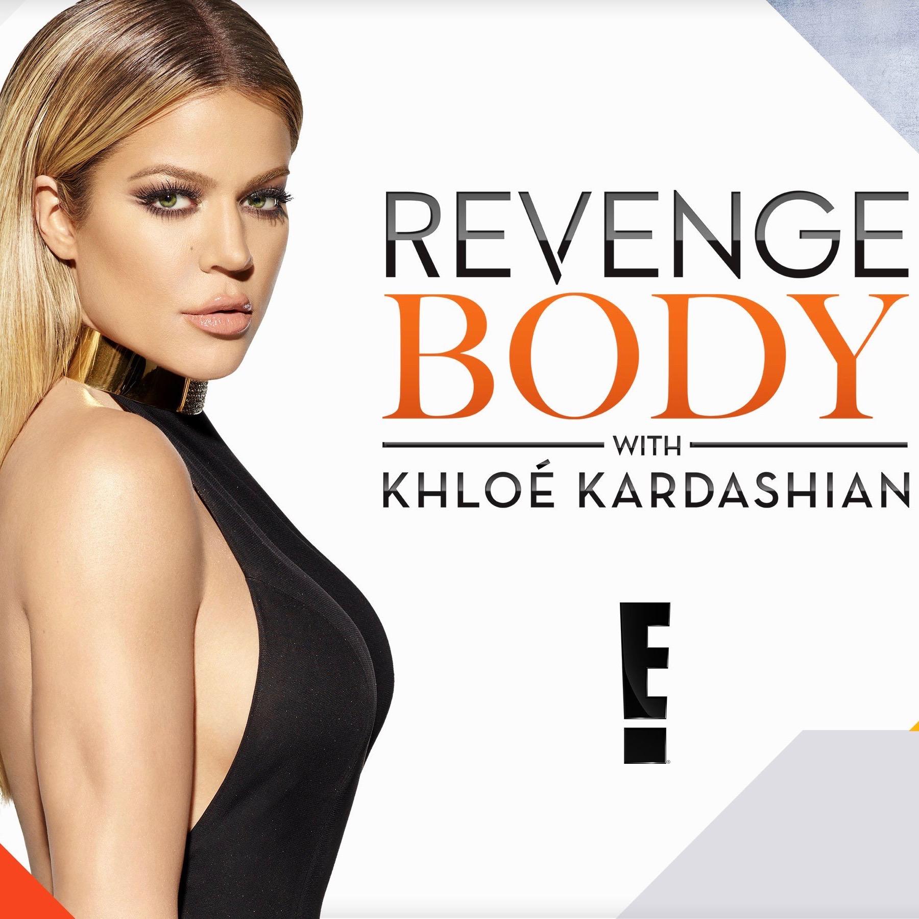 revenge body (2).jpg