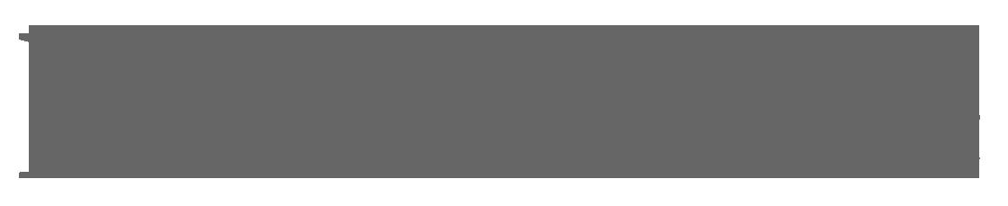 Blackstone-Group-Logo.png