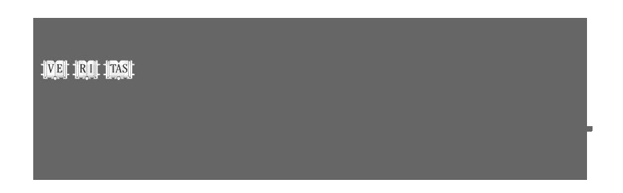 harvard-business-school.png