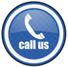 Call christian hypnosis association in cape coral / ft myers, fl, (239) 322-4586.