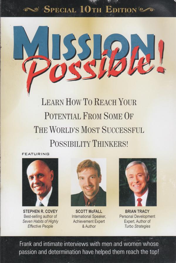 mission-possible-cve.jpg