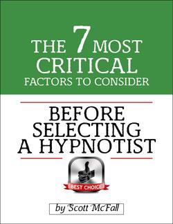selecting-a- hypnotist.jpg