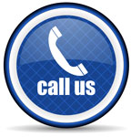 Call Christian Hypnosis Association in Cape Coral / Fort Myers, FL (239) 322-4586.