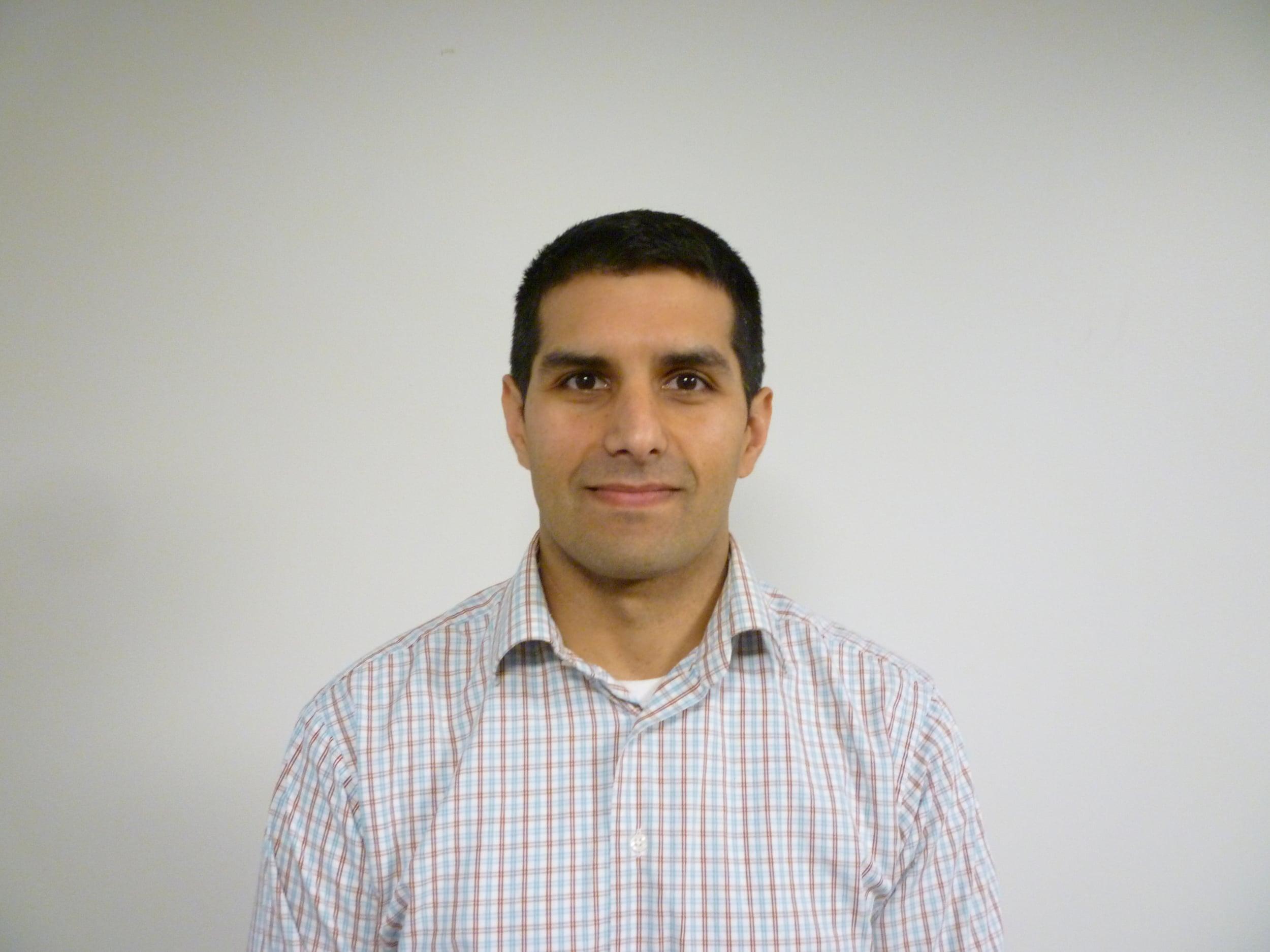David Reddy, P.E.,   M.Sc. Mechanical Engineering   Principal  david@360-Analytics.com 206.557.4732 x201