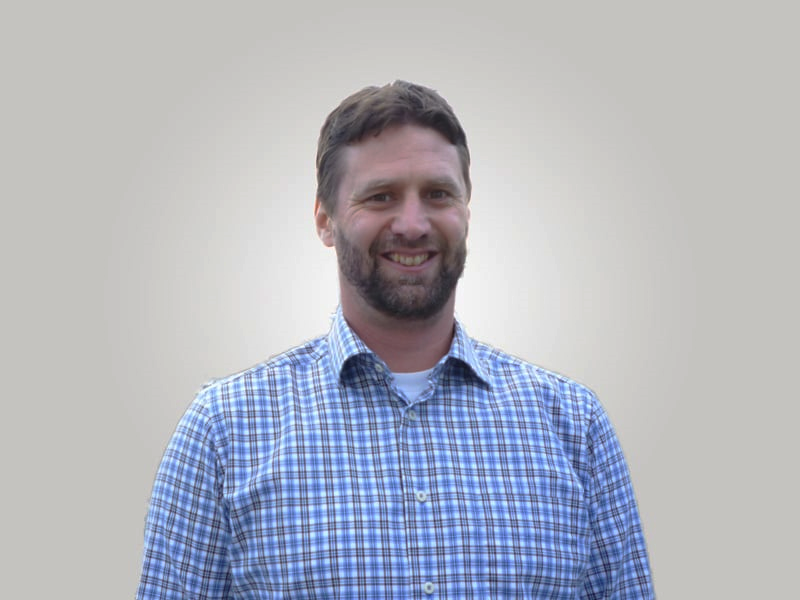 Lukas Hovee, P.E., M.Sc. Mechanical Engineering   Principal  lukas@360-Analytics.com 206.557.4732 x202