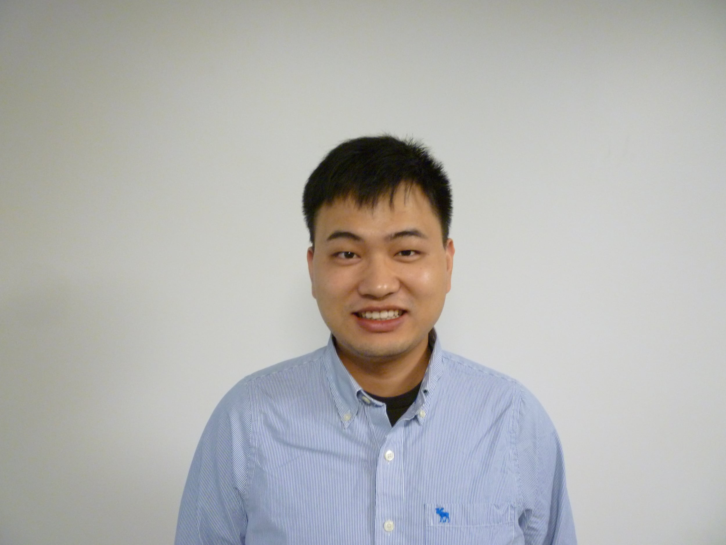 Ryan Guan, M.Sc. Mechanical Engineering   Building Performance Analyst II  ryan@360-Analytics.com