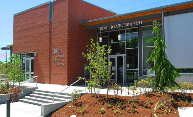 Northgate Library_AbsherCo.jpg