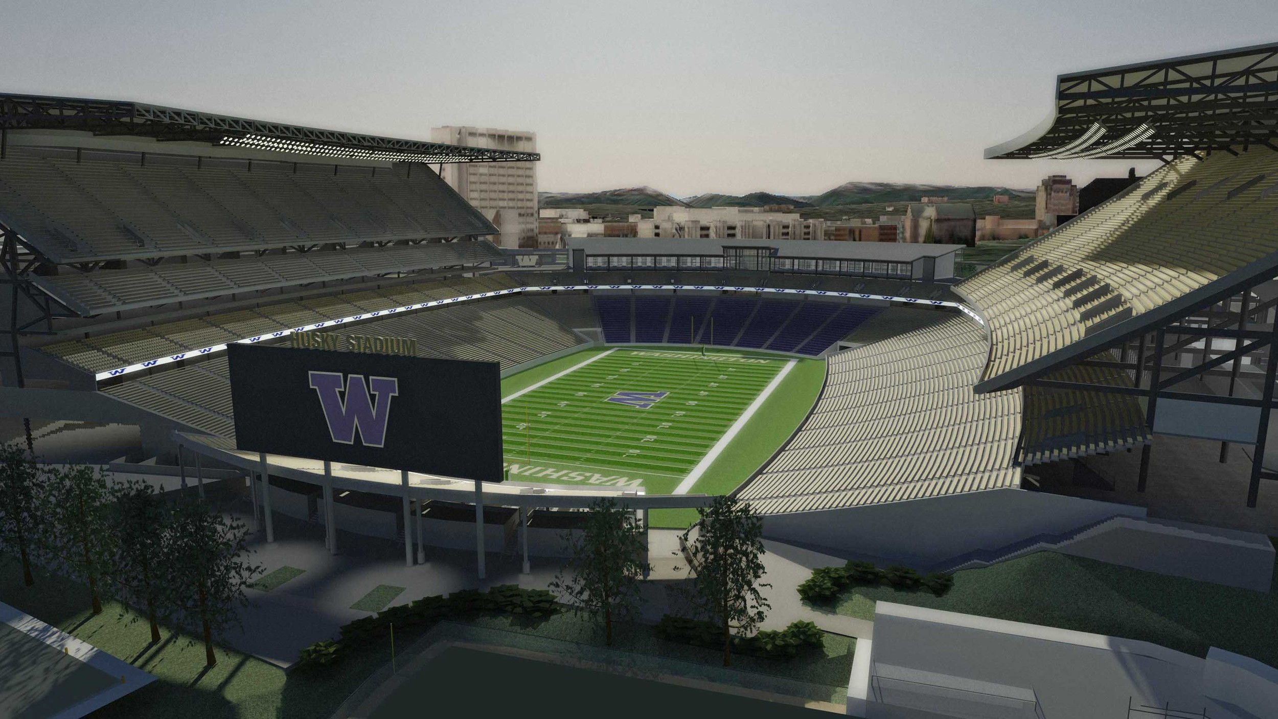 uwstadium_colorrender2_project_gallery.jpg