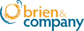 O'brien and Company Logo Trans.png