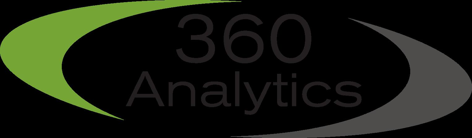 360-Analytics-Logo