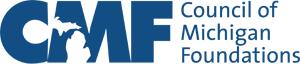 CMF-logo-blue-300pxw-transparent_0.jpg
