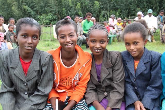 Orphan photo 8.jpg