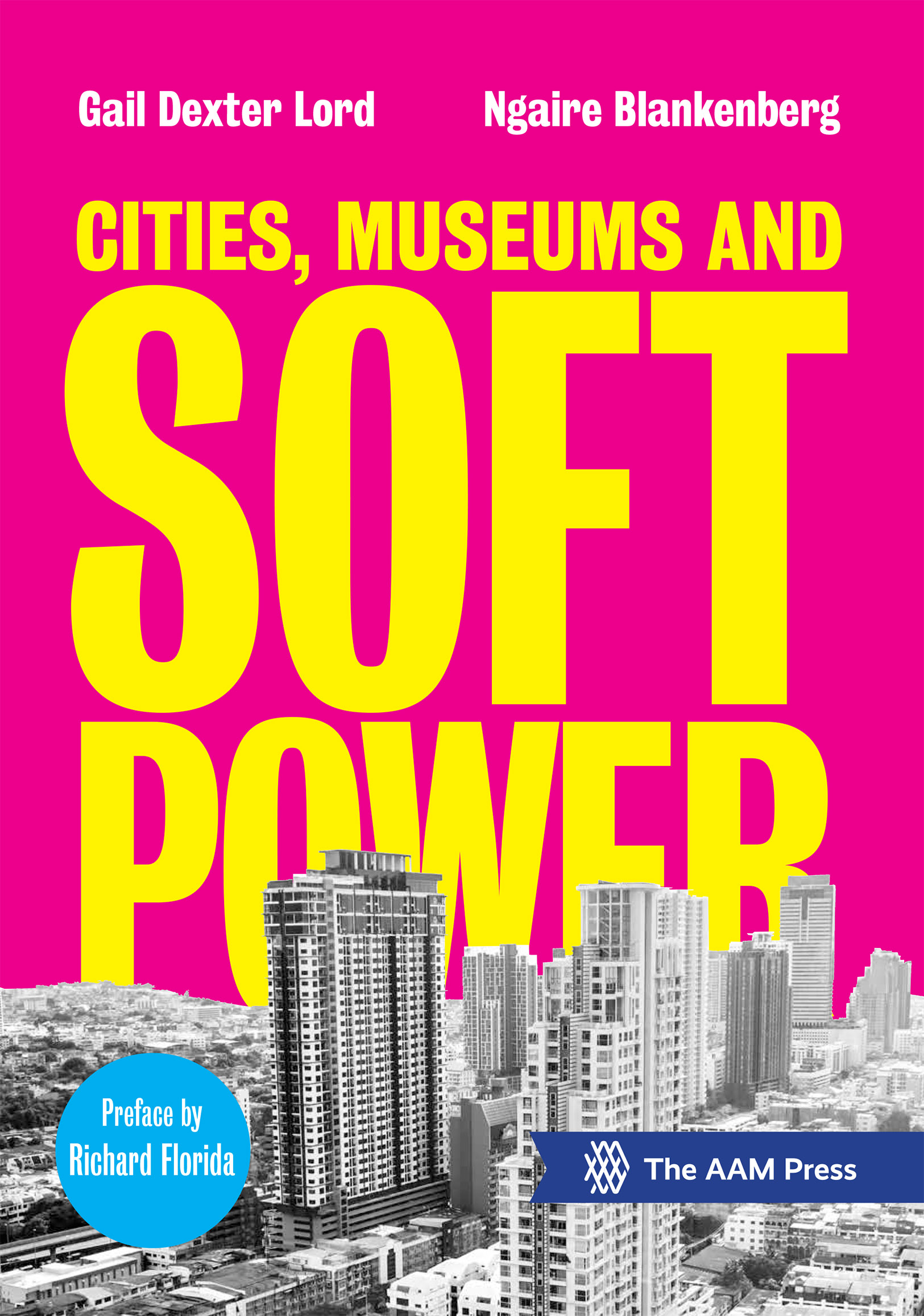 SoftPower_proof_loRes_032315-1.jpg