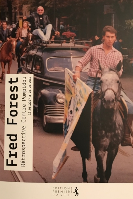 Fred-Forest_catalogue-2.jpg