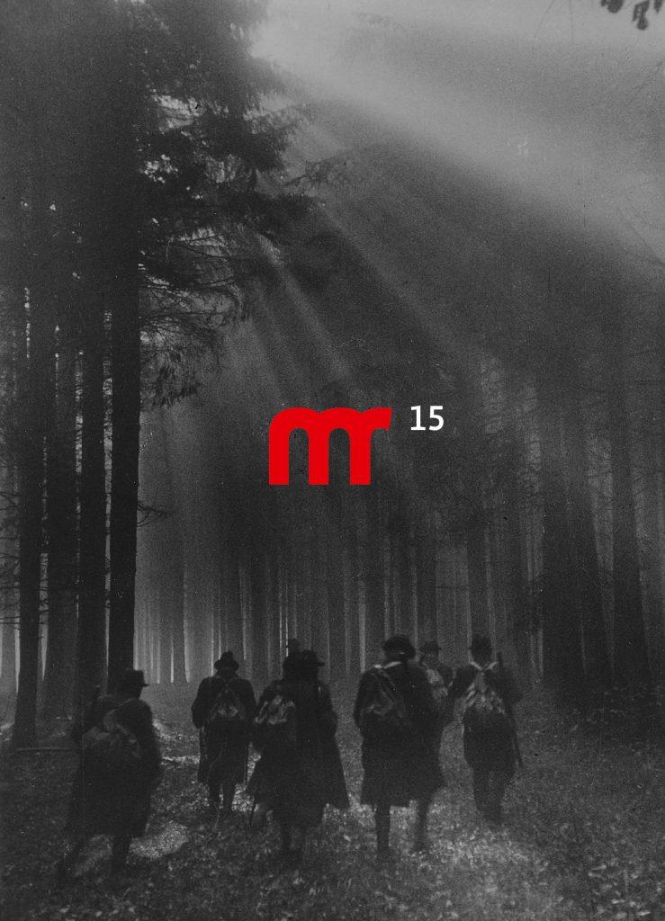mr15-couv-739x1024.jpg