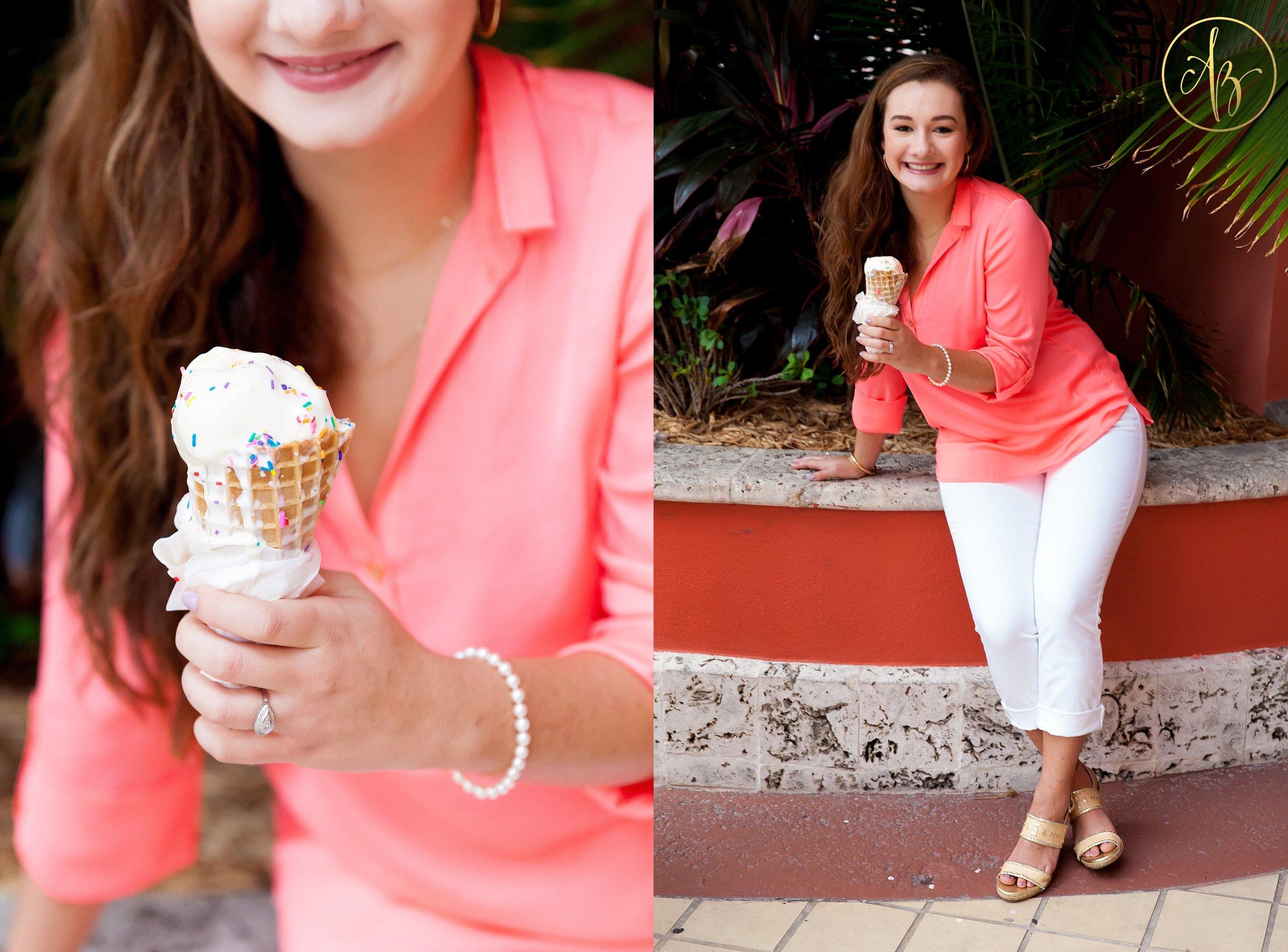 mary elizabeth blog_0014.jpg