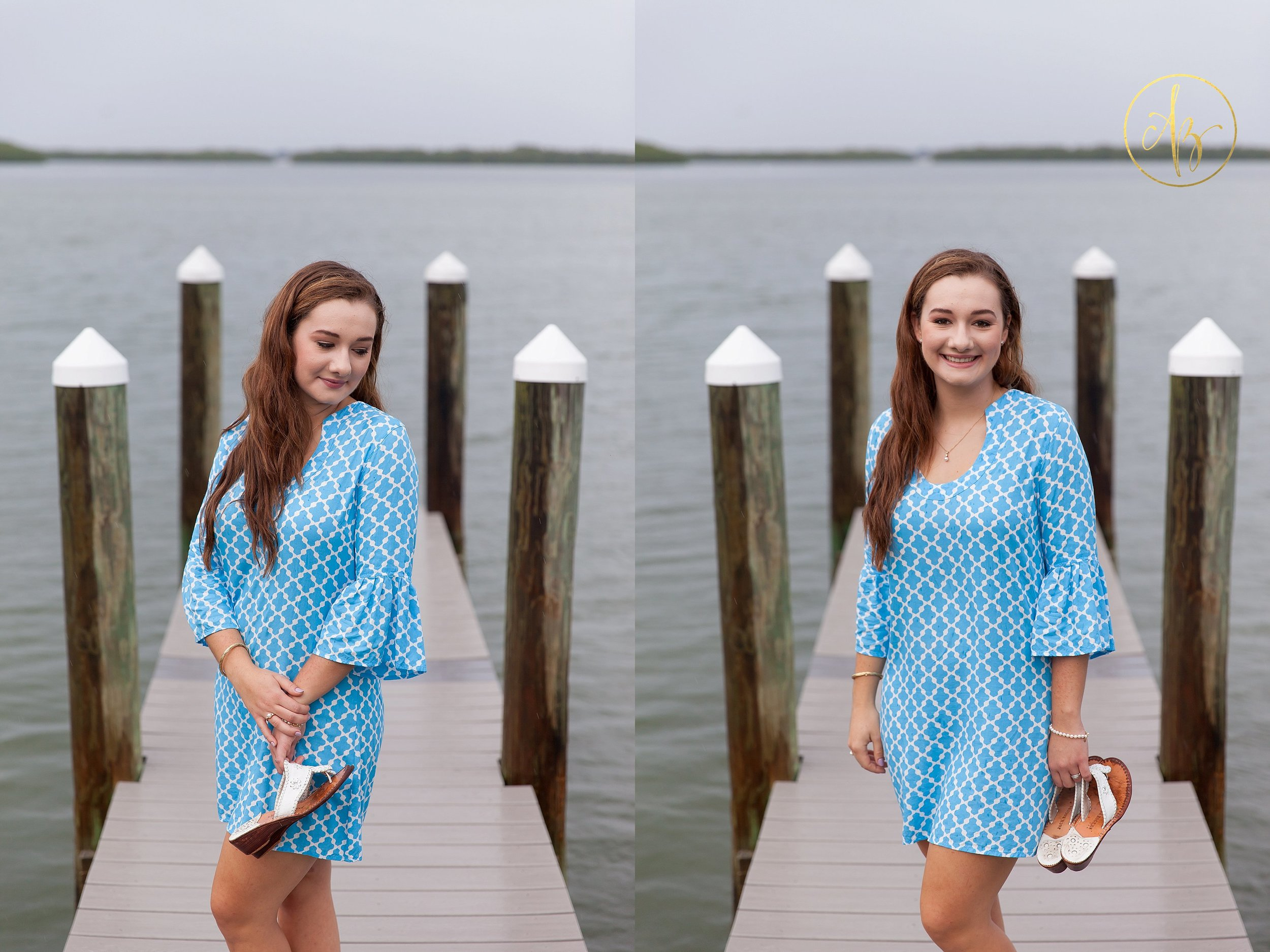 mary elizabeth blog_0016.jpg