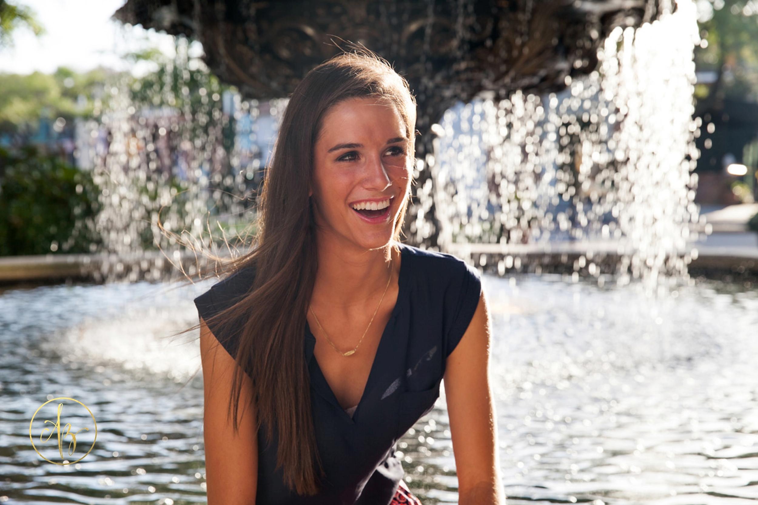 Anna Peyton Blog_0009.jpg