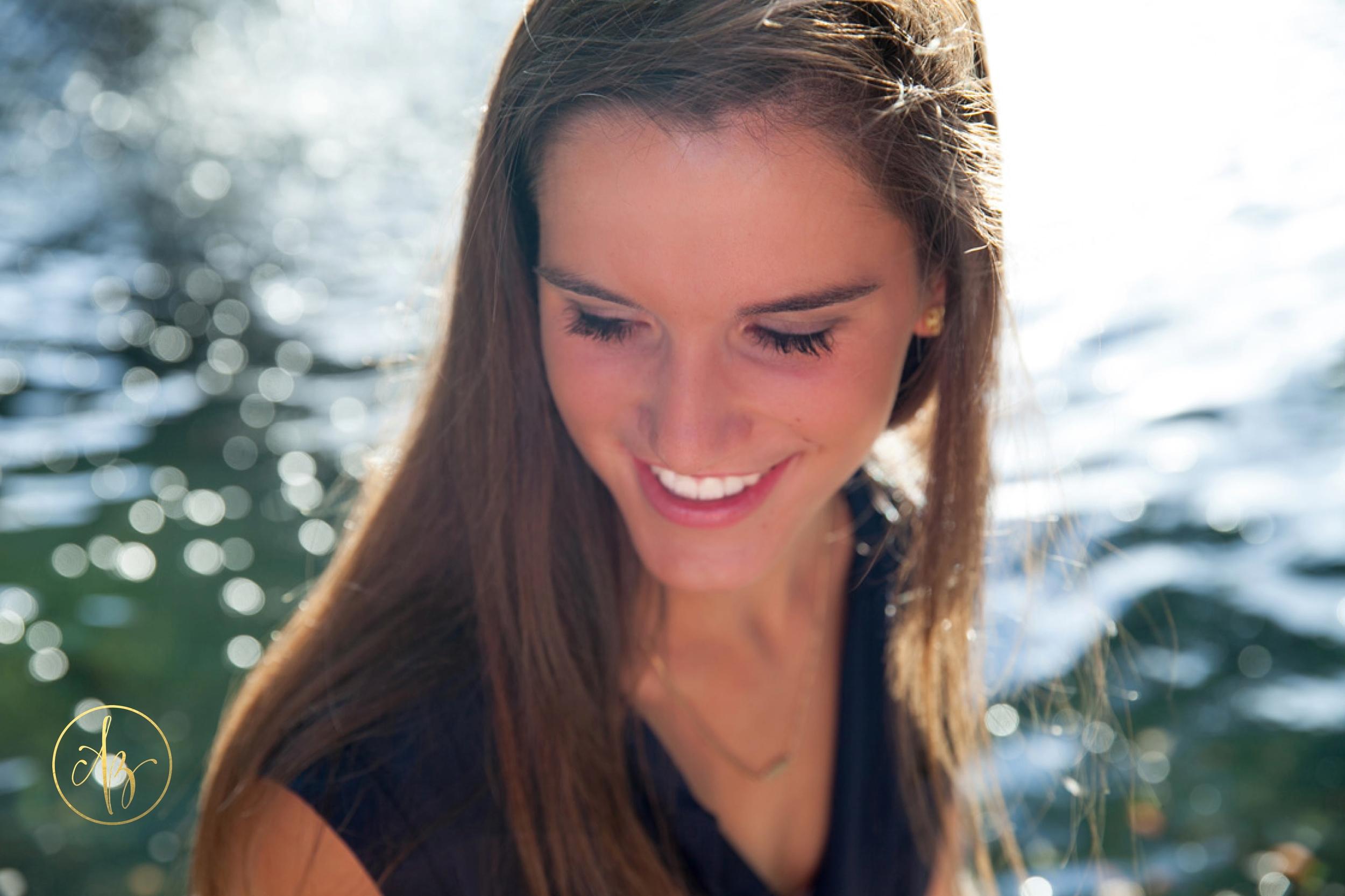 Anna Peyton Blog_0011.jpg