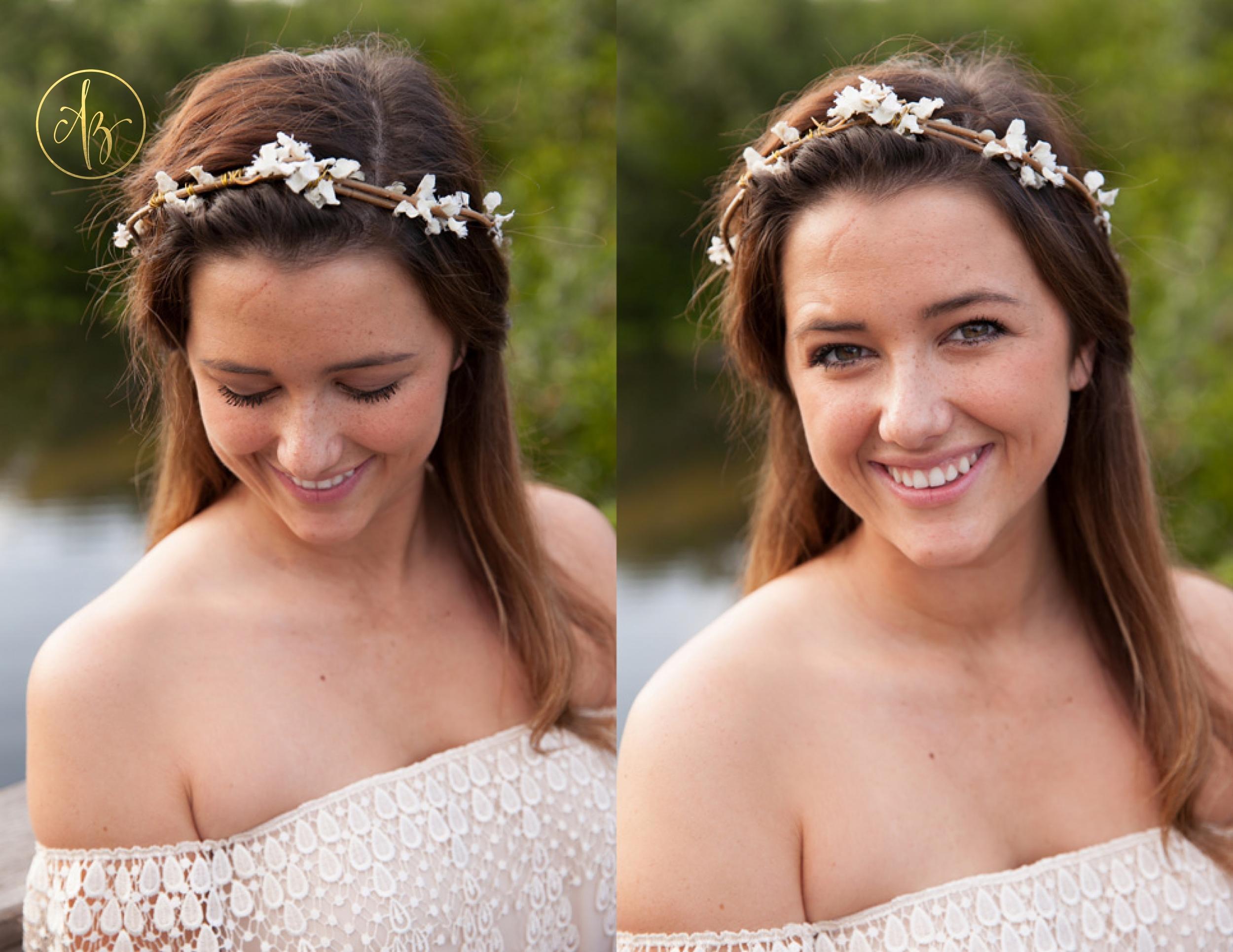 Kendall Blog_0004.jpg