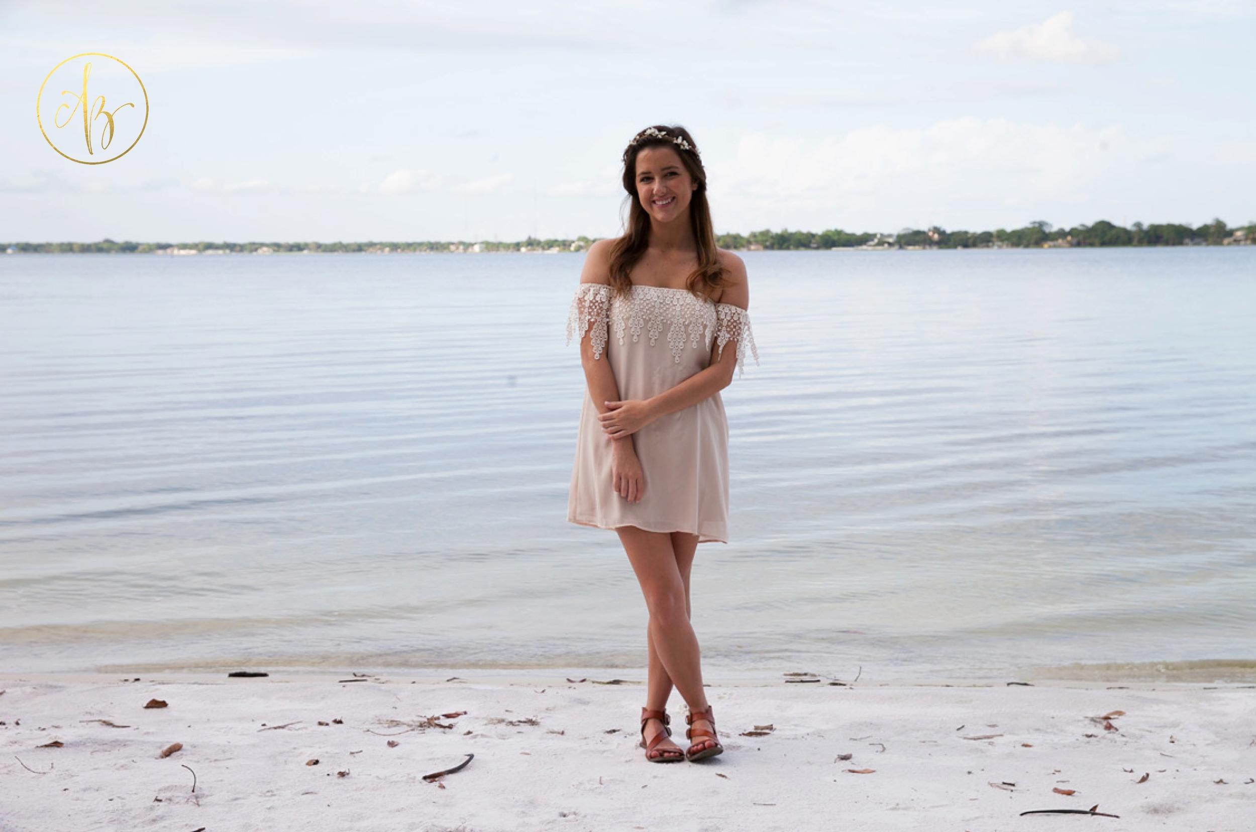 Kendall Blog_0016.jpg
