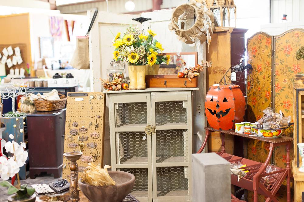 Vintage Warehouse-4.jpg