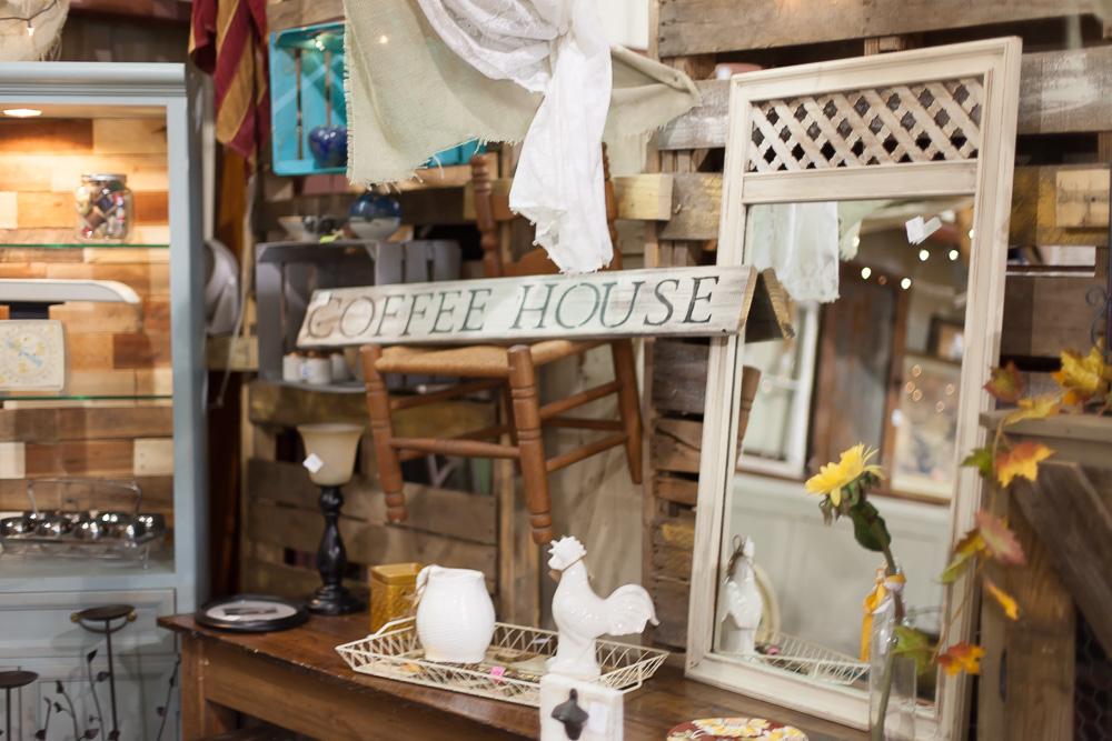Vintage Warehouse-25.jpg