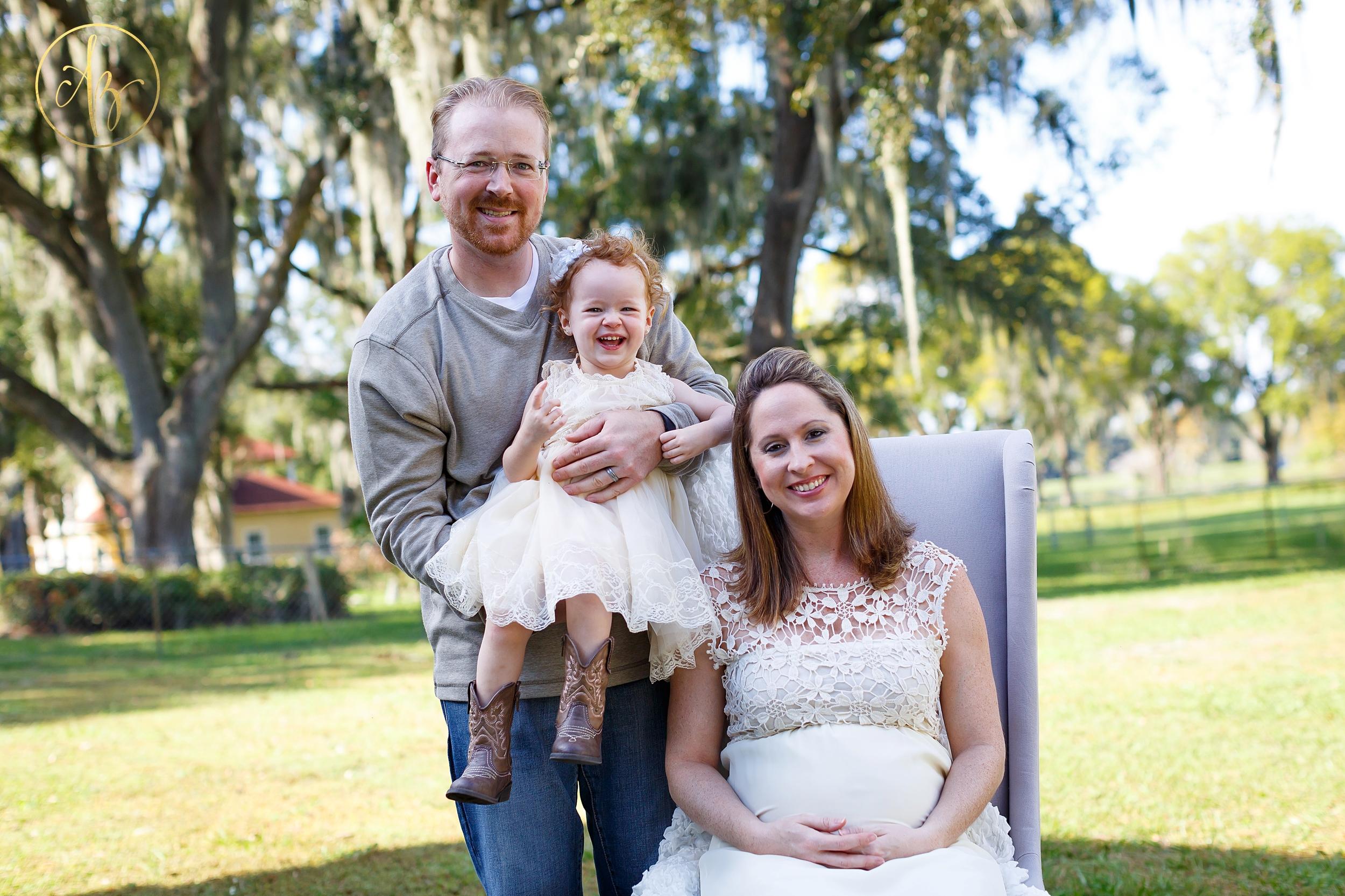 The Winterling Family_0003.jpg