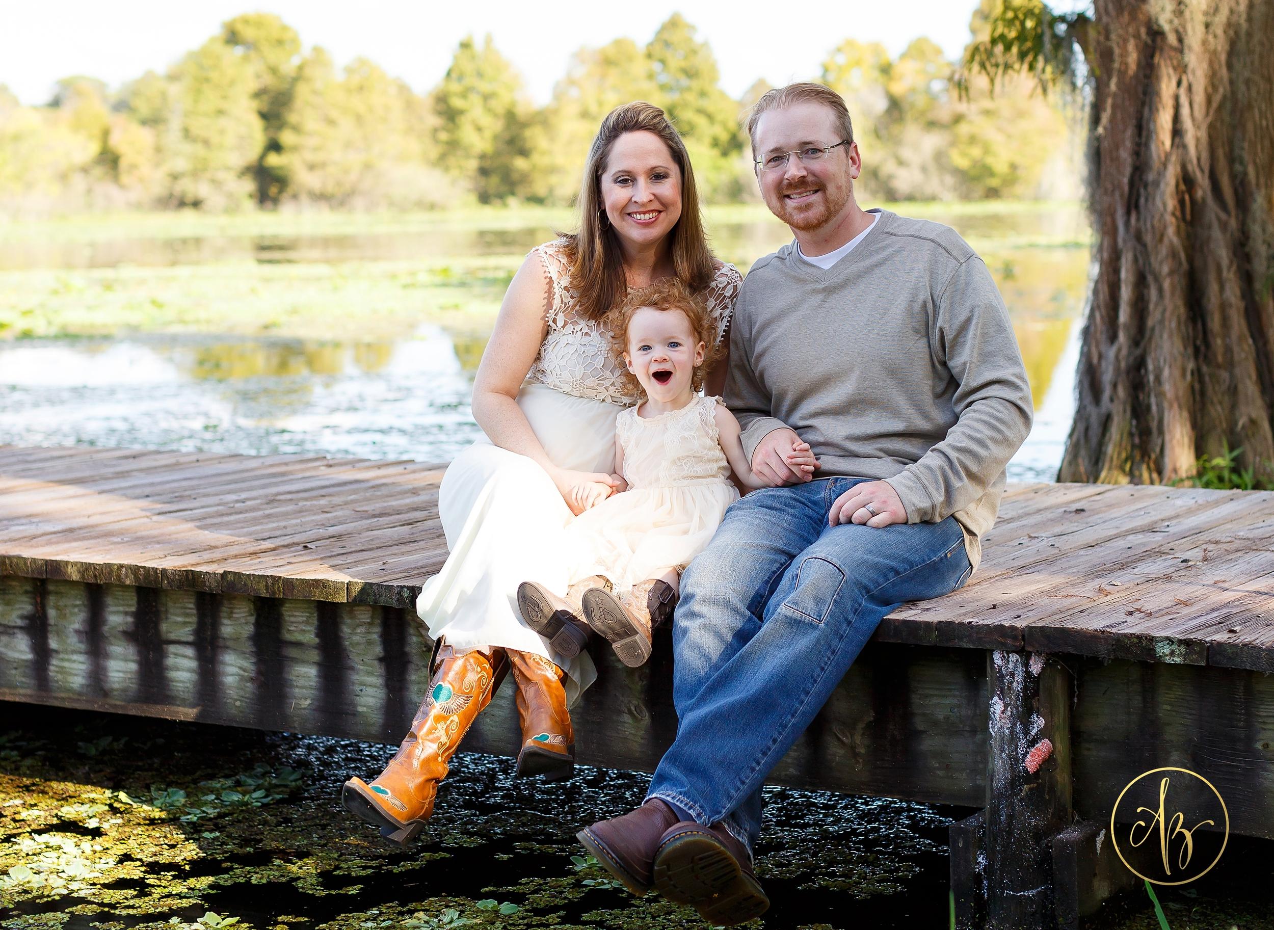 The Winterling Family_0009.jpg