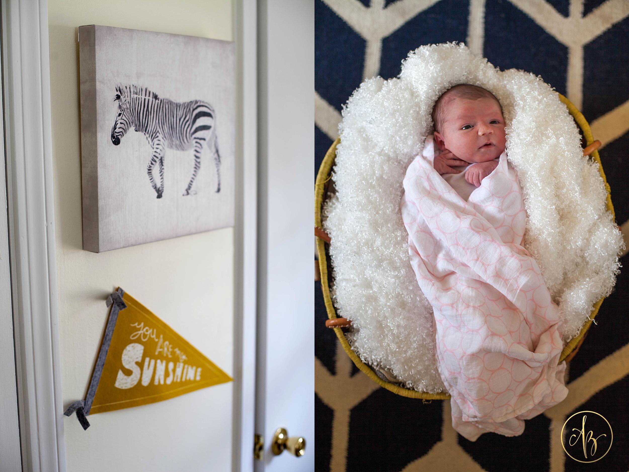 The Parker Family Newborn_0001.jpg