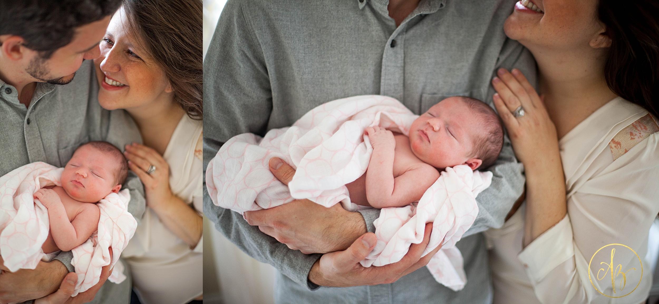 The Parker Family Newborn_0004.jpg