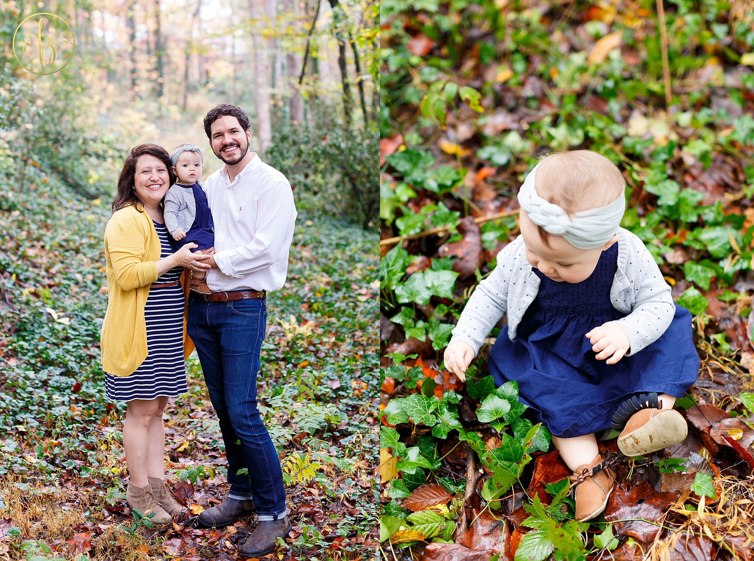 The Parker Family_0004.jpg