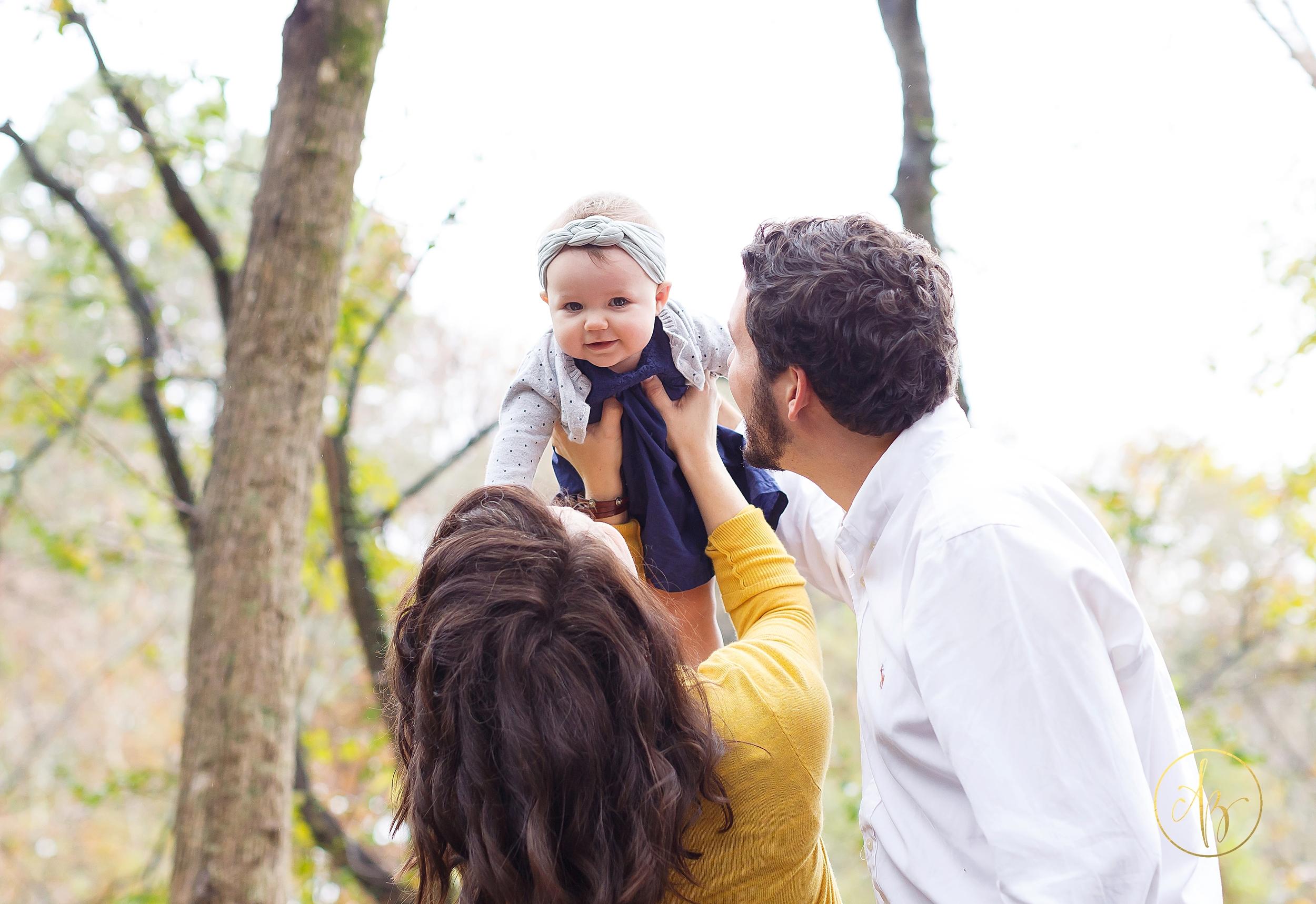 The Parker Family_0010.jpg