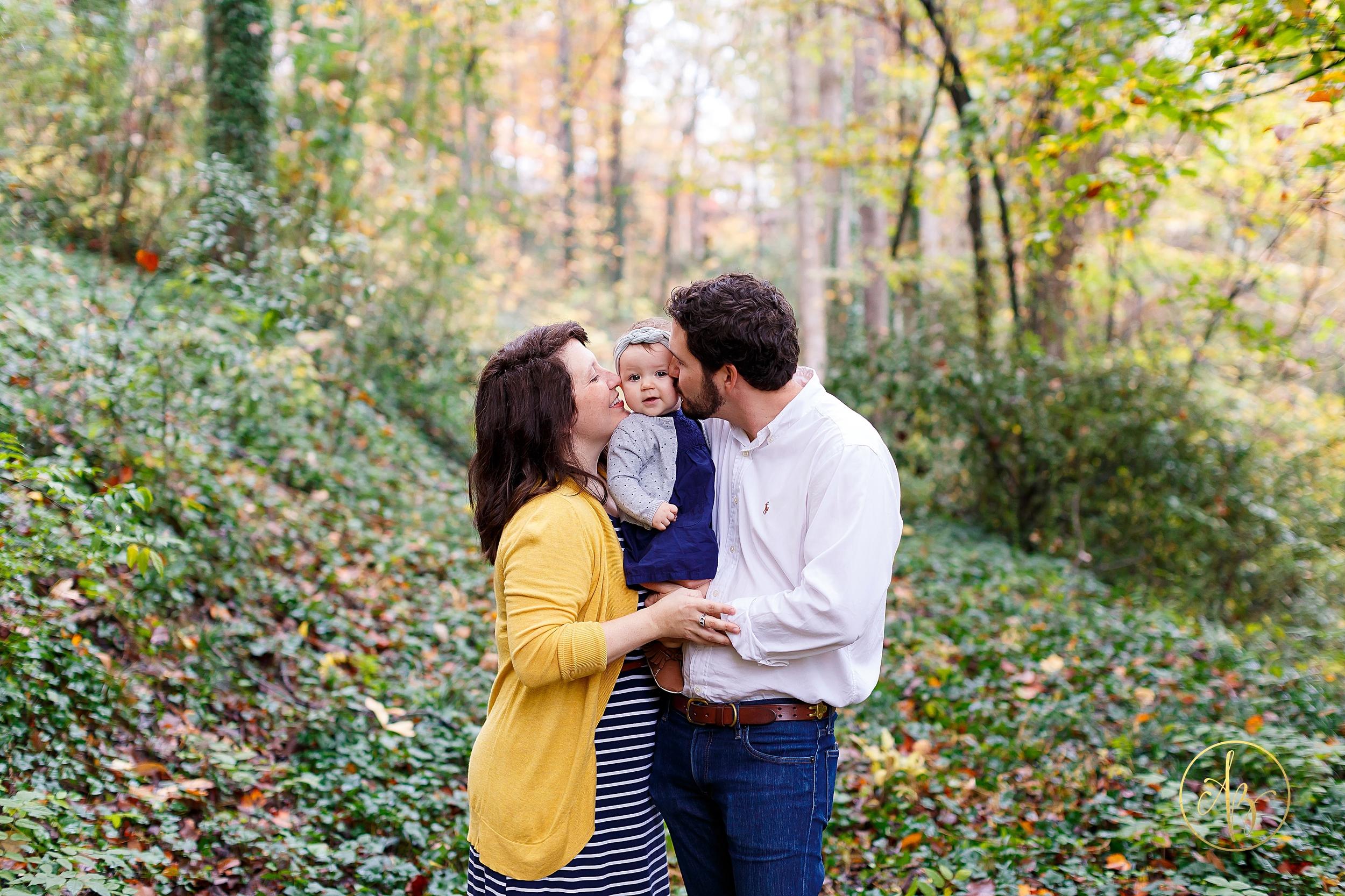 The Parker Family_0012.jpg