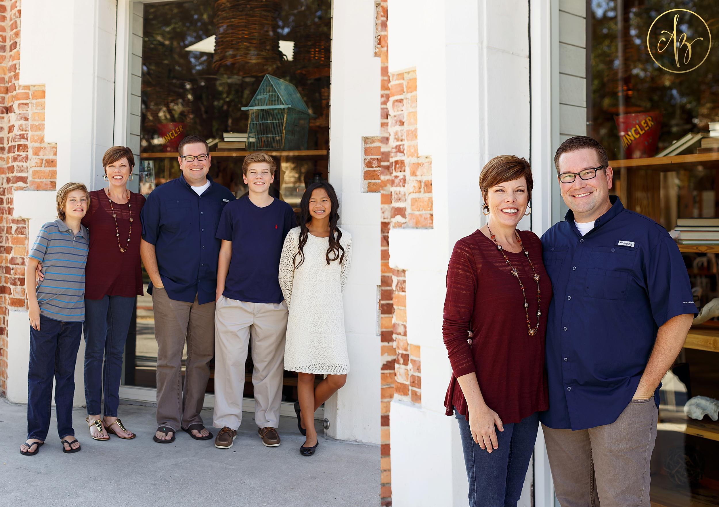 The Echols Family_0002.jpg