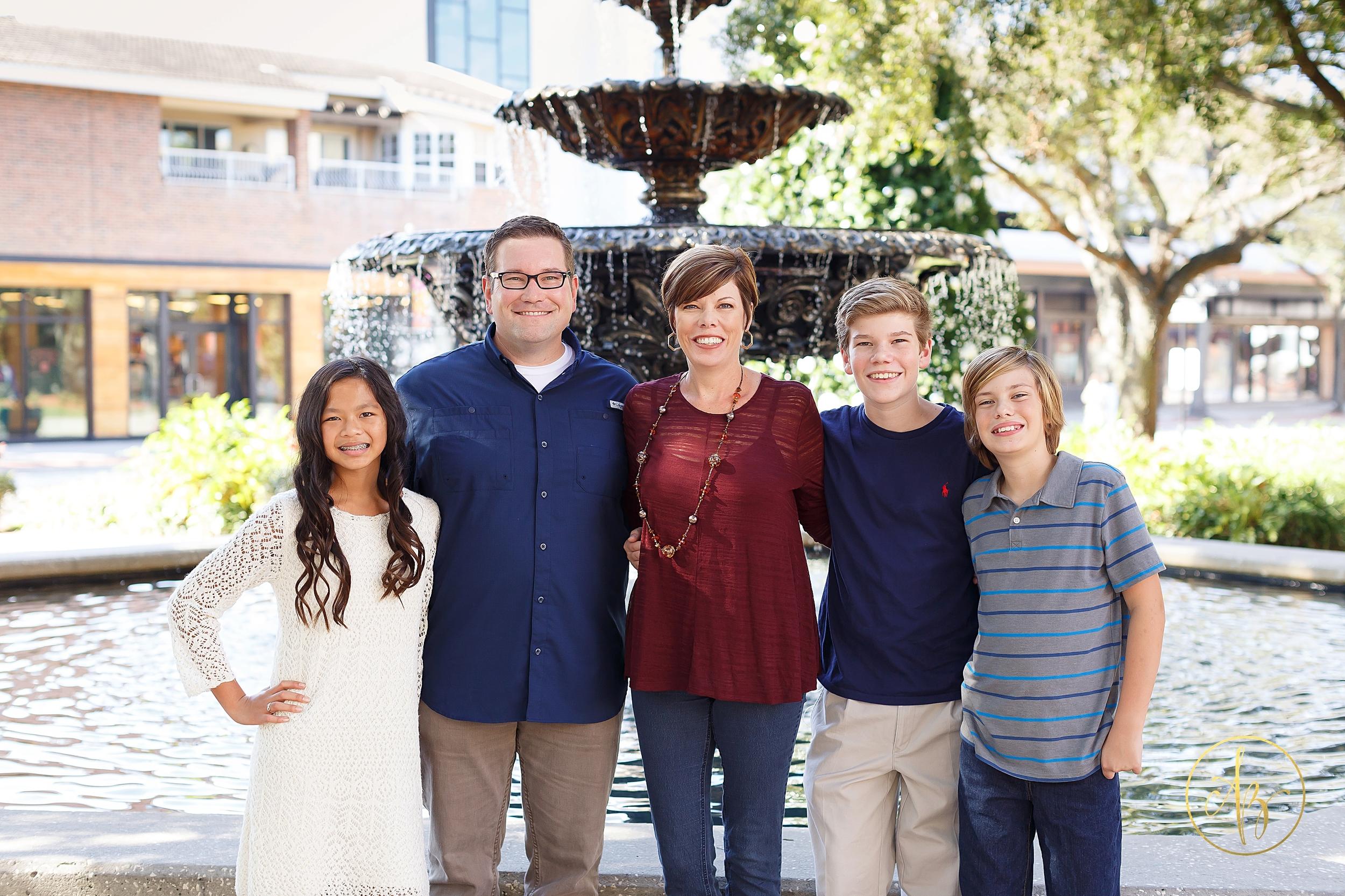 The Echols Family_0005.jpg