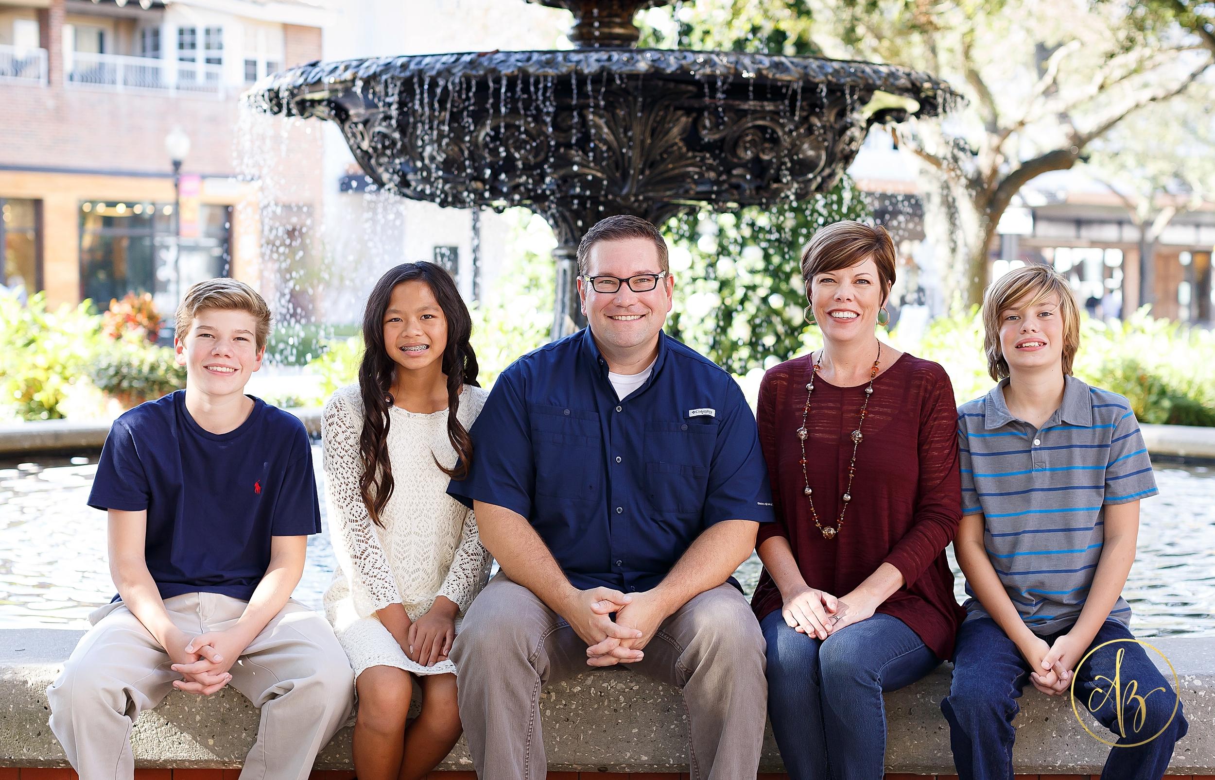 The Echols Family_0008.jpg