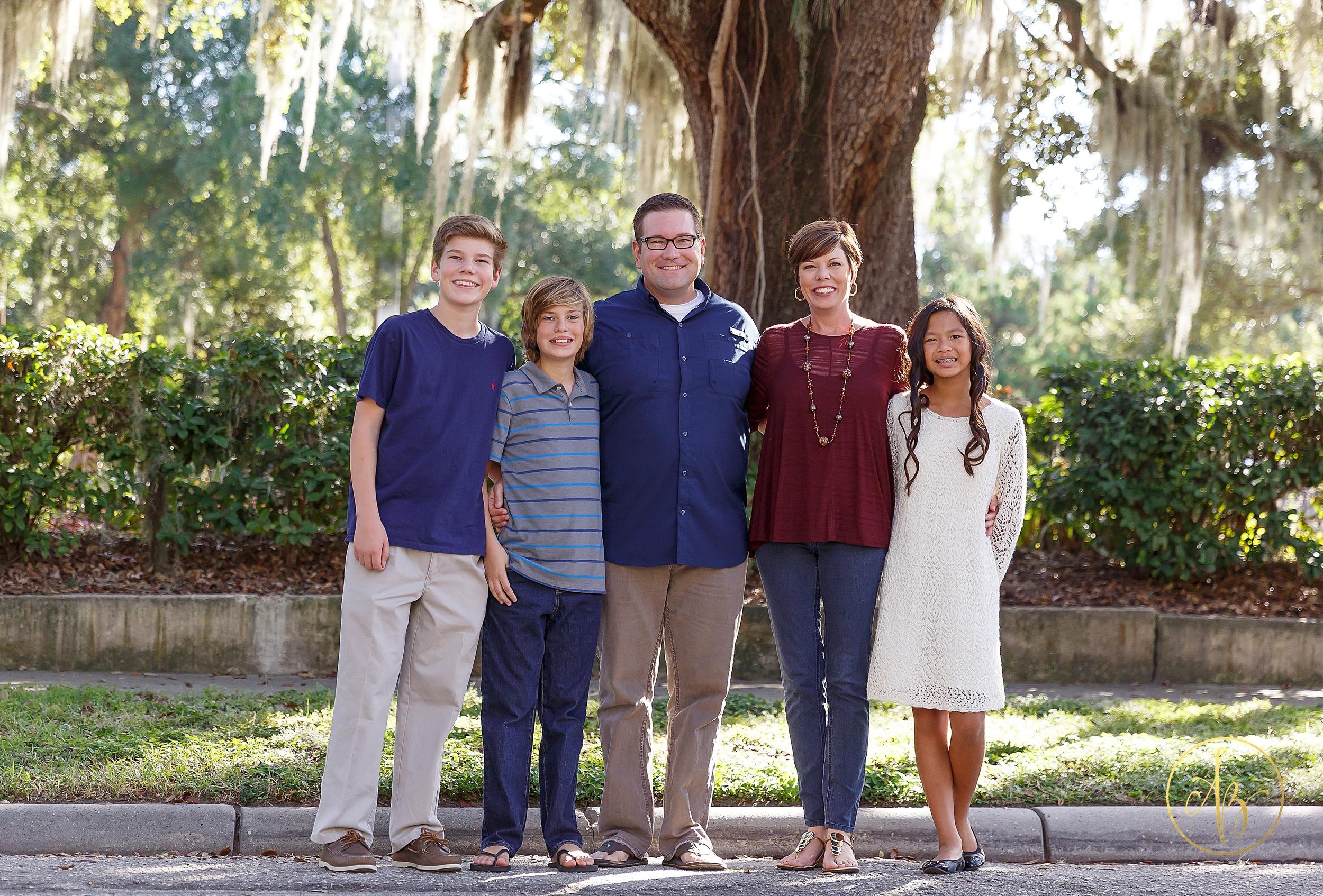 The Echols Family_0010.jpg