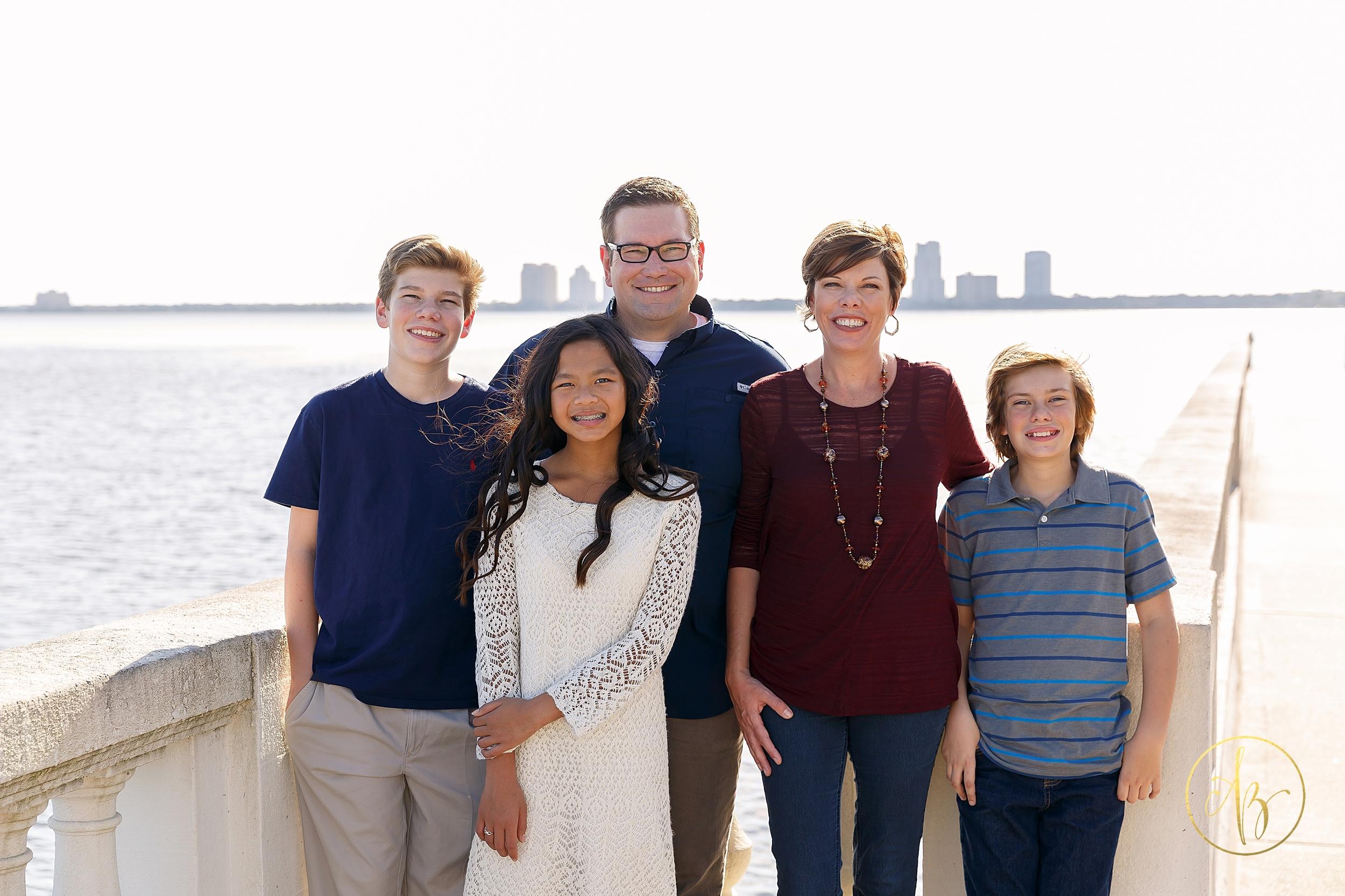 The Echols Family_0018.jpg