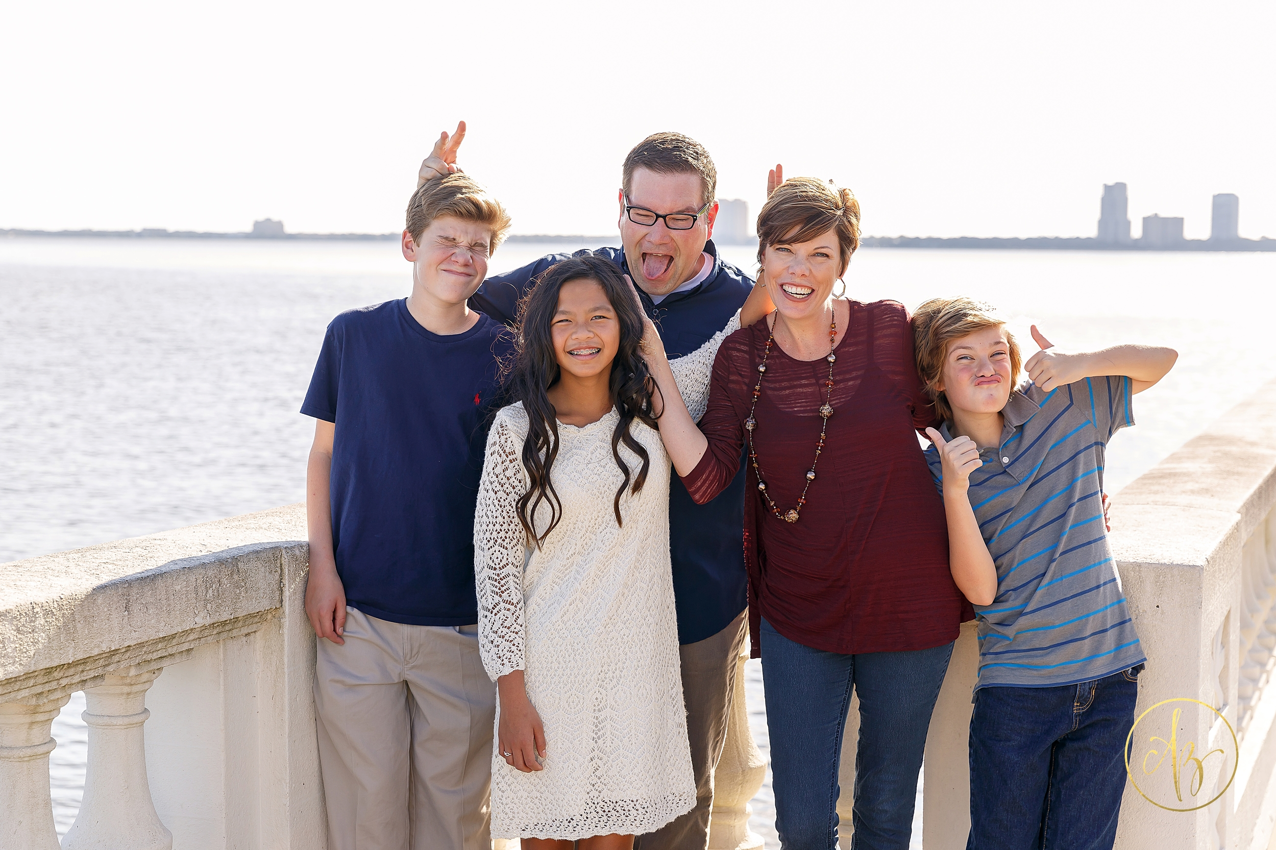 The Echols Family_0019.jpg