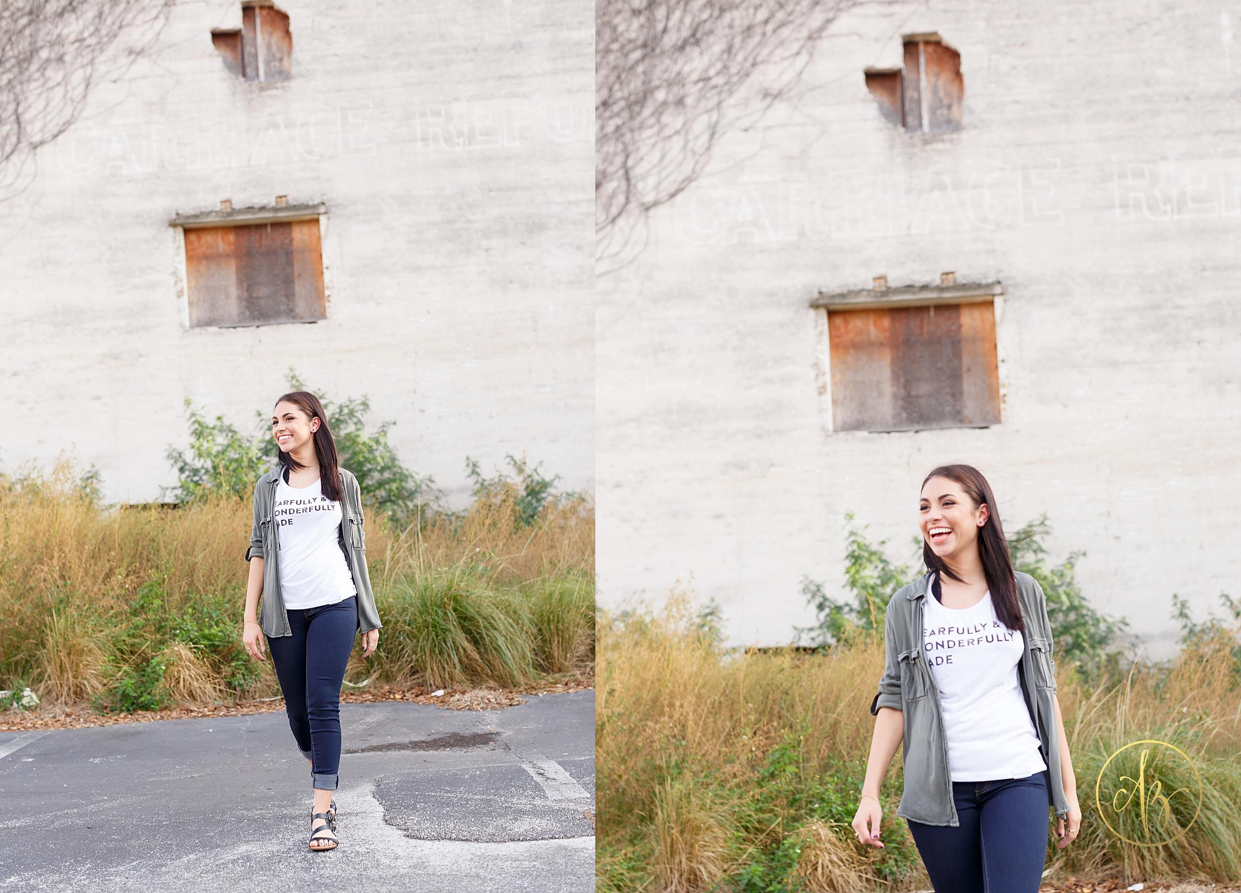 Rebekah_0002.jpg