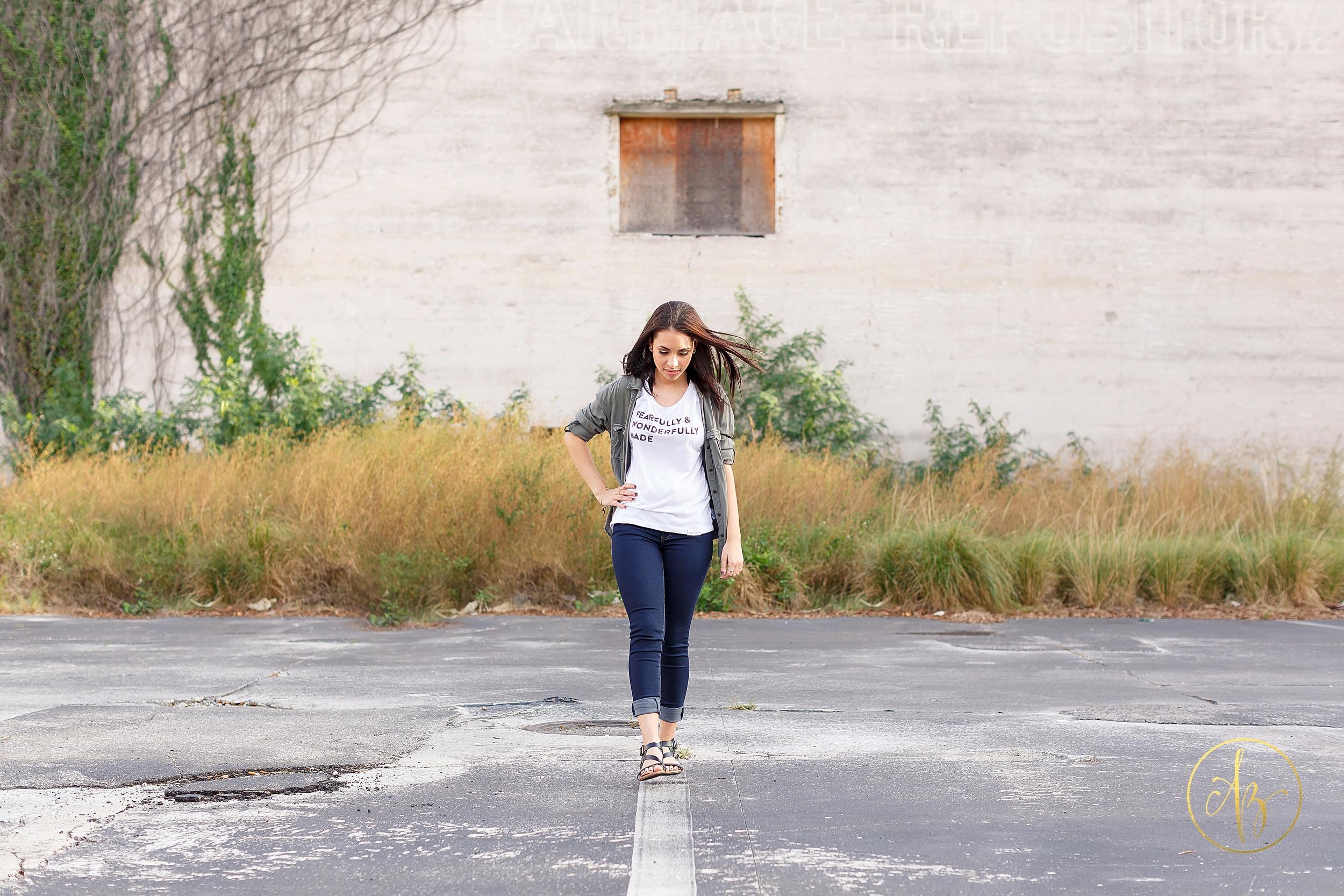 Rebekah_0016.jpg