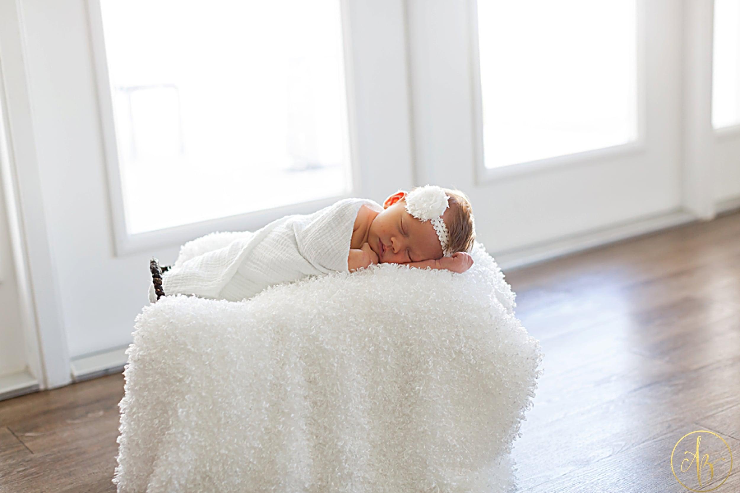 Haven Newborn_0010.jpg