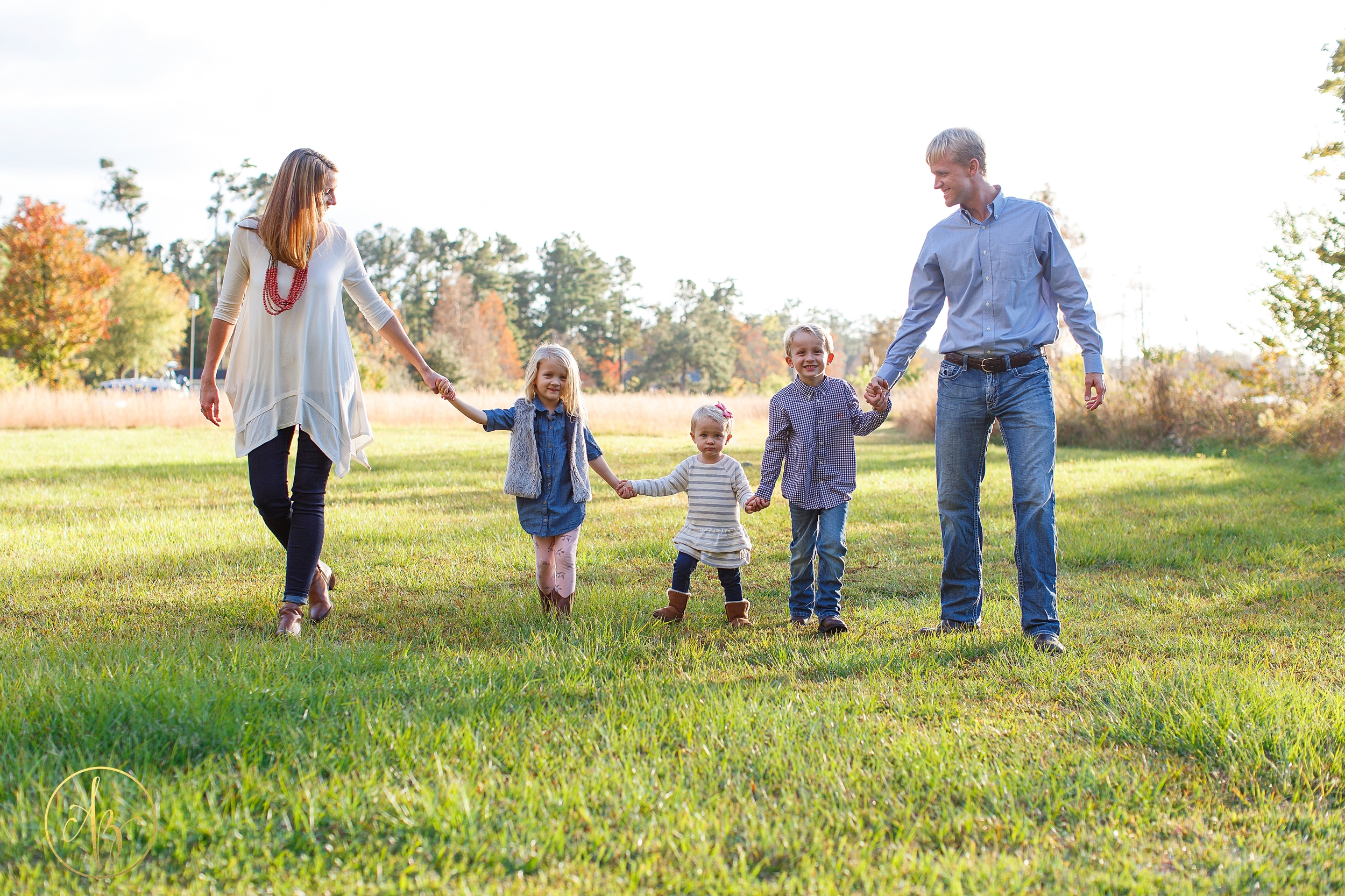 The Poston Family_0002.jpg