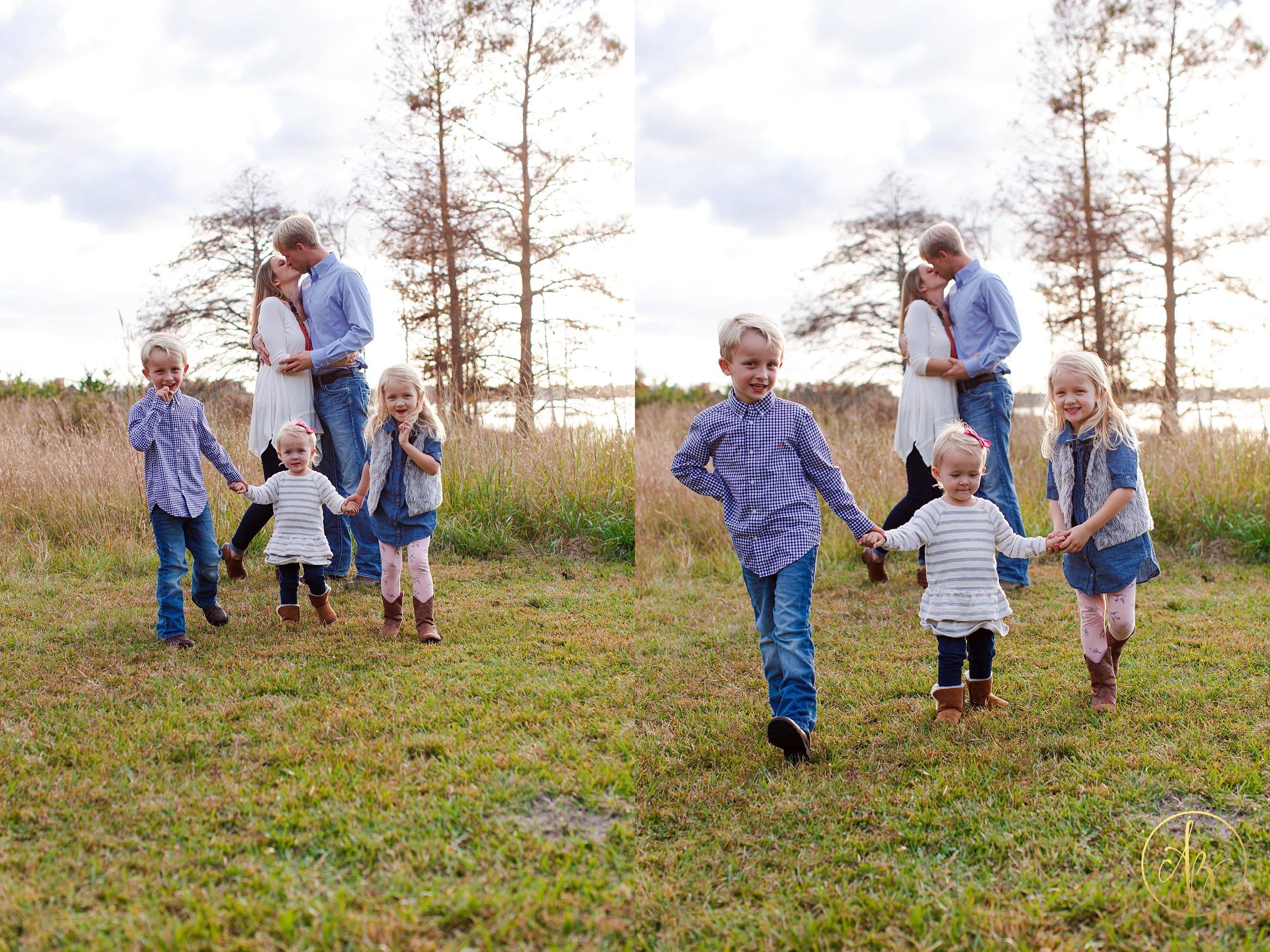 The Poston Family_0006.jpg